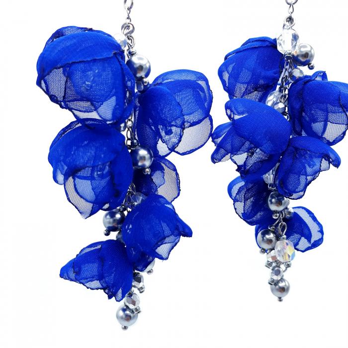 cercei-lungi-de-seara-albastri [2]