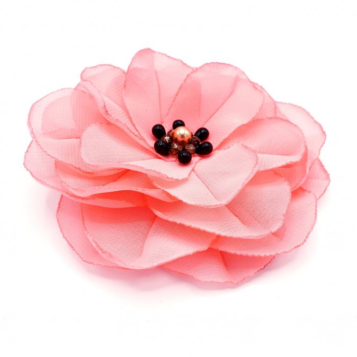 agrafa-par-floare-roz [0]