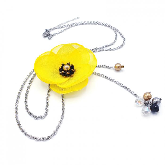 colier-lung-pandantiv-floare-galbena [0]