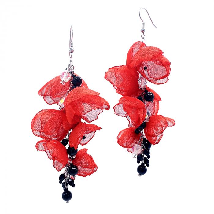 cercei-lungi-flori-rosii [0]