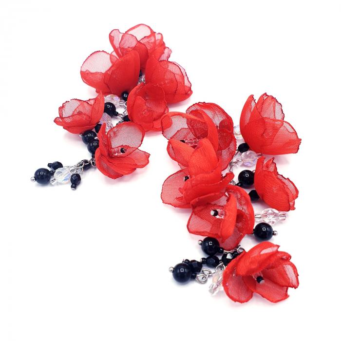 cercei-lungi-flori-rosii [1]