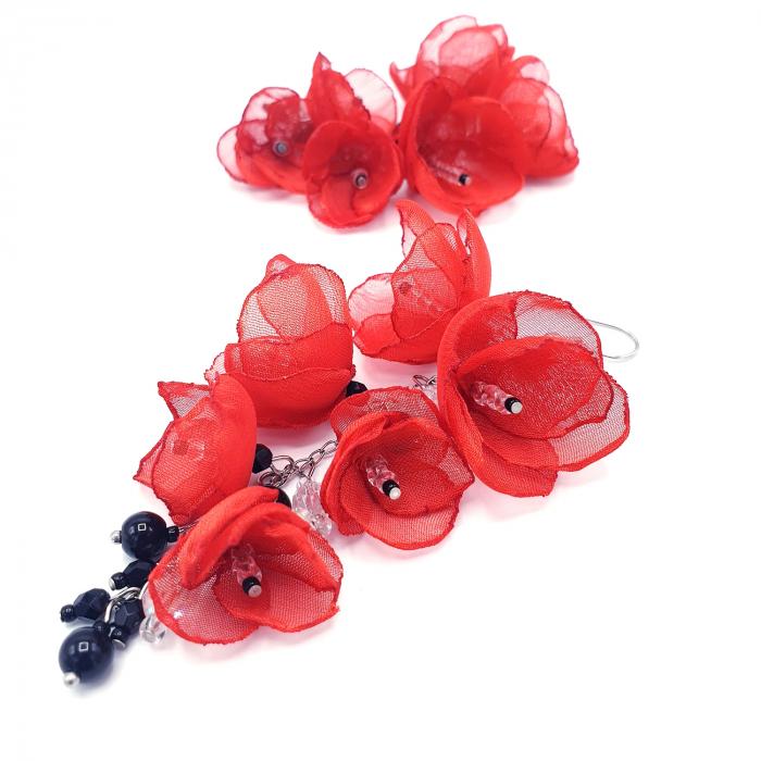 cercei-lungi-flori-rosii [3]