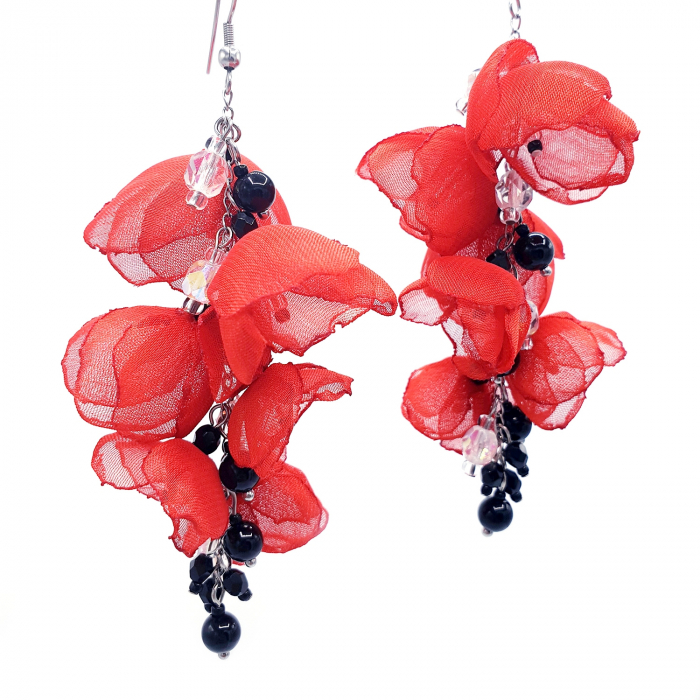 cercei-lungi-flori-rosii [2]
