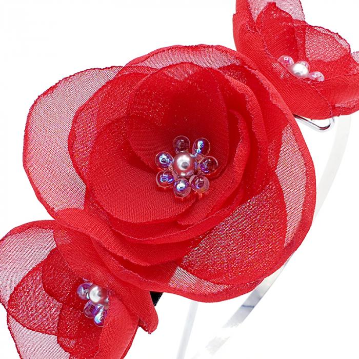 coronita-par-flori-rosii [2]