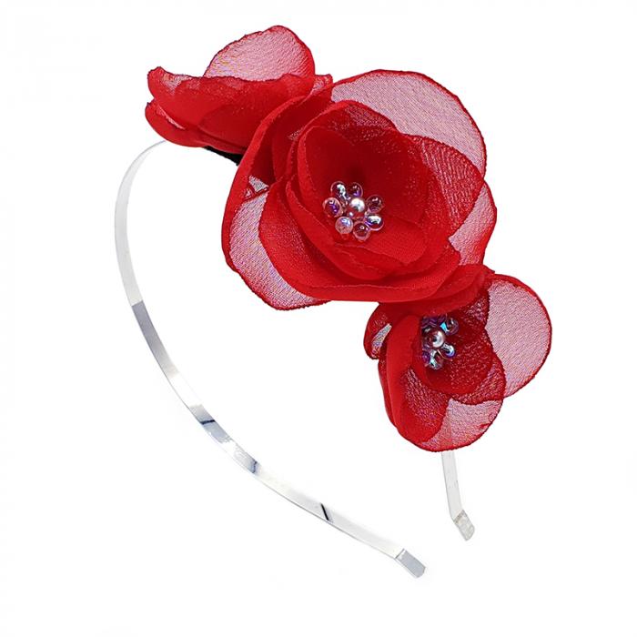 coronita-par-flori-rosii [0]