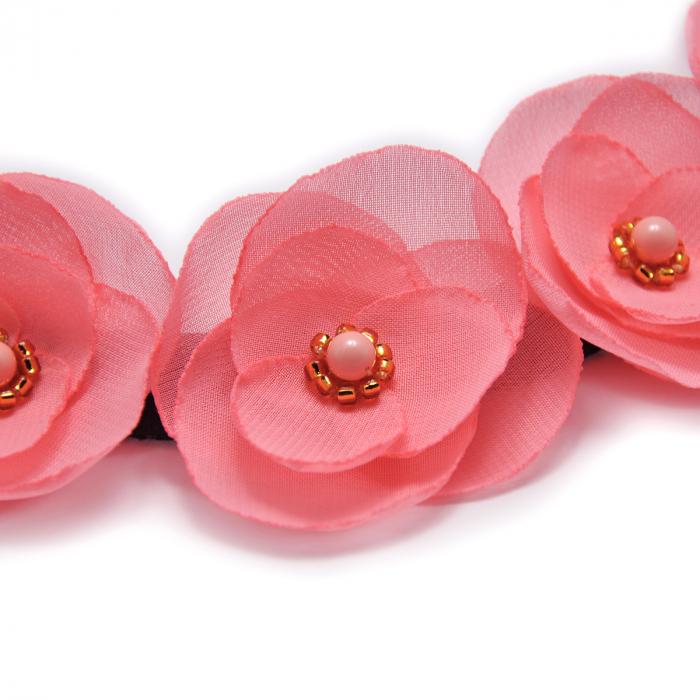 coliere-online-flori-roz 2