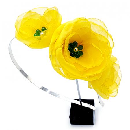 accesoriu-par-flori-galbene [2]