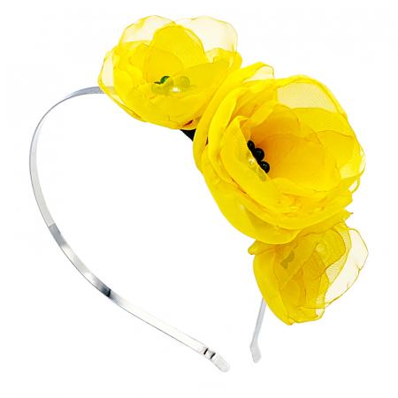 accesoriu-par-flori-galbene [0]