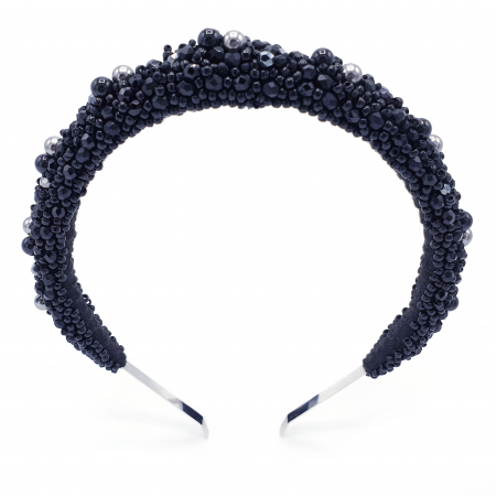 cordeluta-par-neagra [2]