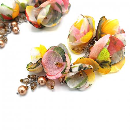 cercei-lungi-statement-flori-multicolor [3]