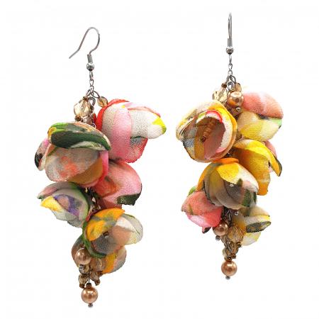 cercei-lungi-statement-flori-multicolor [2]