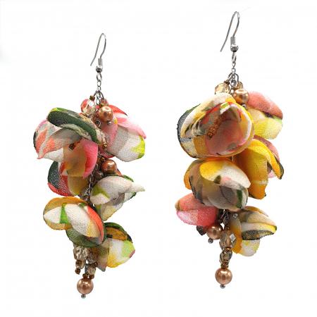 cercei-lungi-statement-flori-multicolor [0]