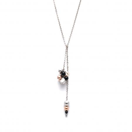 colier-lung-perle-swarovski [1]