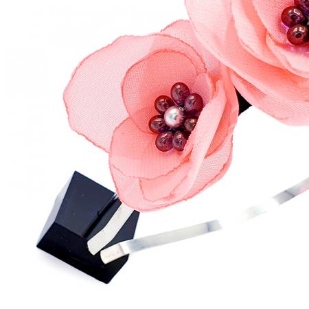 coronita-flori-roz [3]