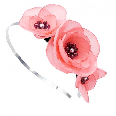 coronita-flori-roz [0]