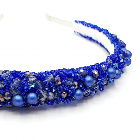coronita-par-albastra [4]