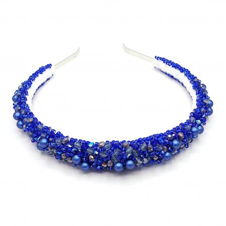 coronita-par-albastra [0]