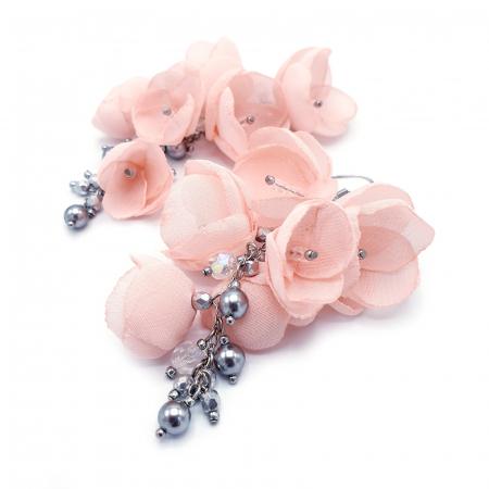 cercei-lungi-statement-flori-roz-deschis [1]