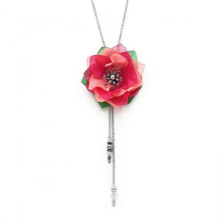 colier-lung-pandantiv-floare-roz [0]