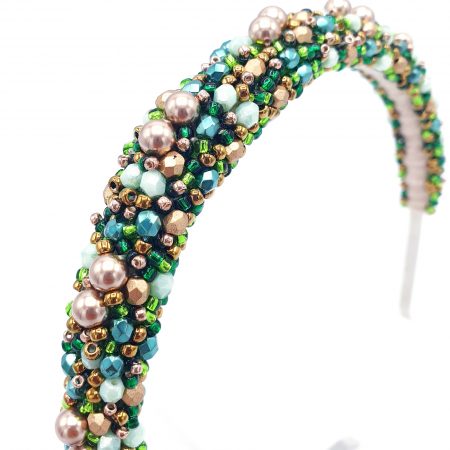 coronita-par-perle-cristale-verde-auriu [1]