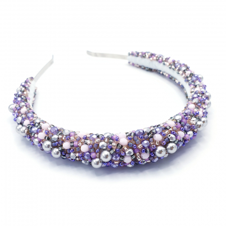 coronita-par-perle-cristale-lila-argintiu [1]