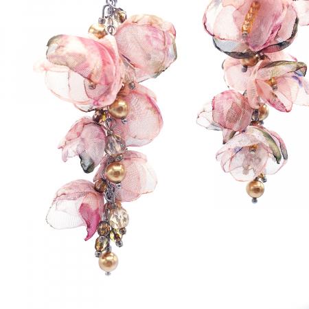 cercei-lungi-voluminosi-flori [1]