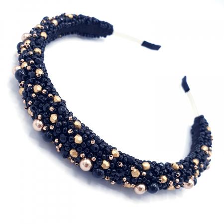 coronita-par-negru-auriu [0]