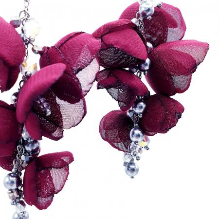 cercei-lungi-statement-flori-violet [3]
