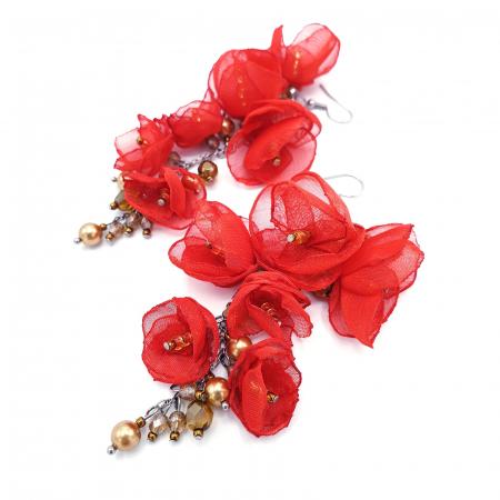 cercei-lungi-statement-flori-rosii [1]