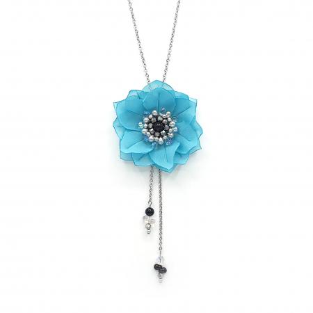 colier-lung-floare-turcoaz [0]