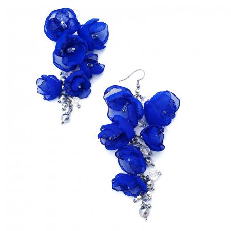 cercei-lungi-de-seara-albastri [3]