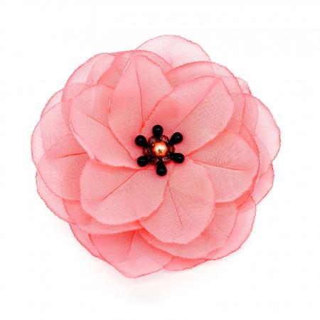 agrafa-par-floare-roz [1]