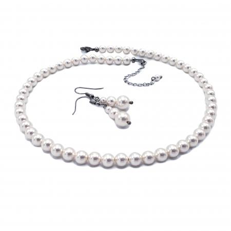 set-colier-cercei-perle-swarovski-alb [1]