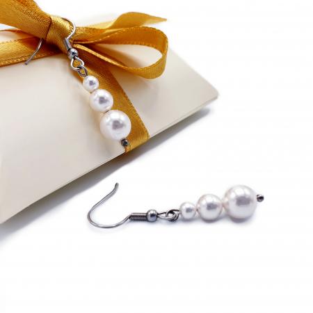 set-colier-cercei-perle-swarovski-alb [2]