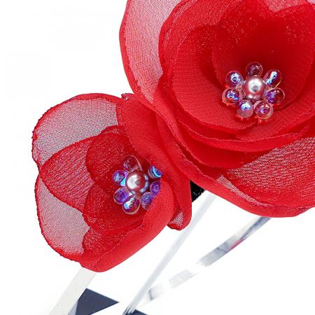 coronita-par-flori-rosii [3]