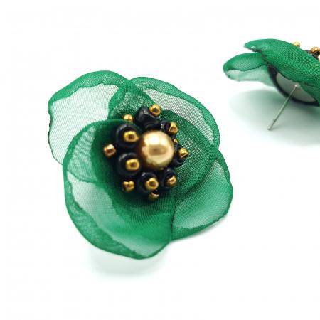 cercei-flori-verzi [1]