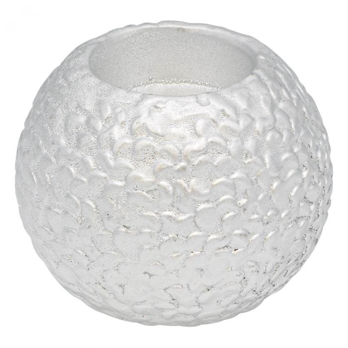 Suport din ceramică pentru lumânare 0