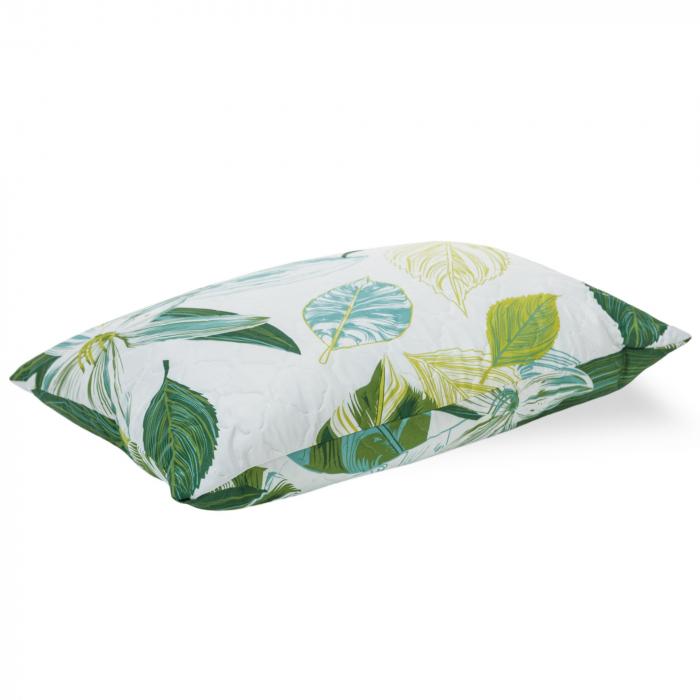 Pernă de dormit multicolor. 0
