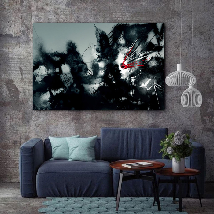 Tablou Canvas - Creative art 2