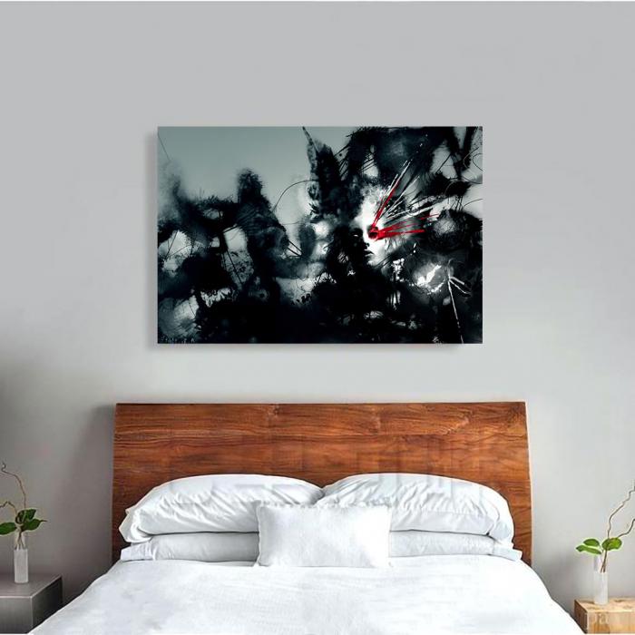 Tablou Canvas - Creative art 3