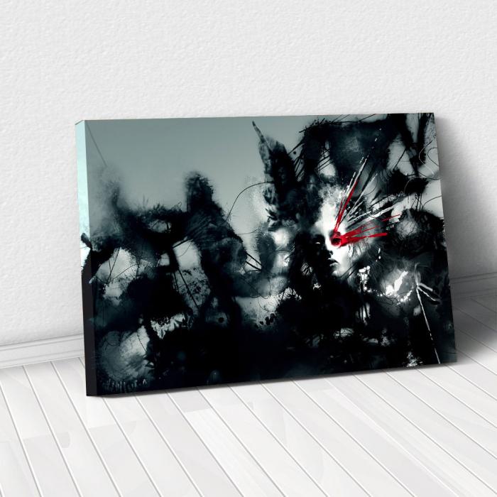 Tablou Canvas - Creative art 0