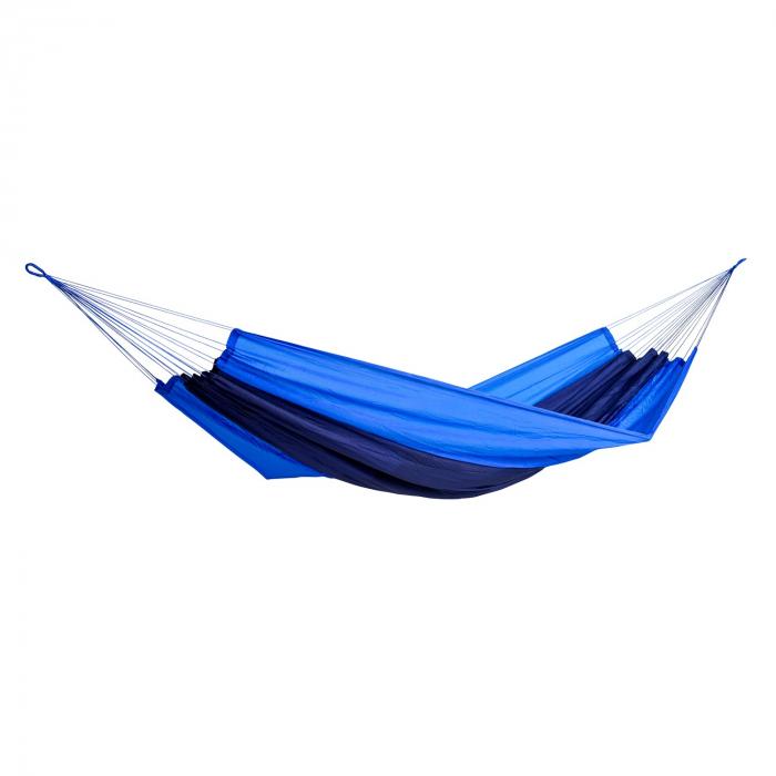 Hamac Ocean Blue.220 x 140 cm 0