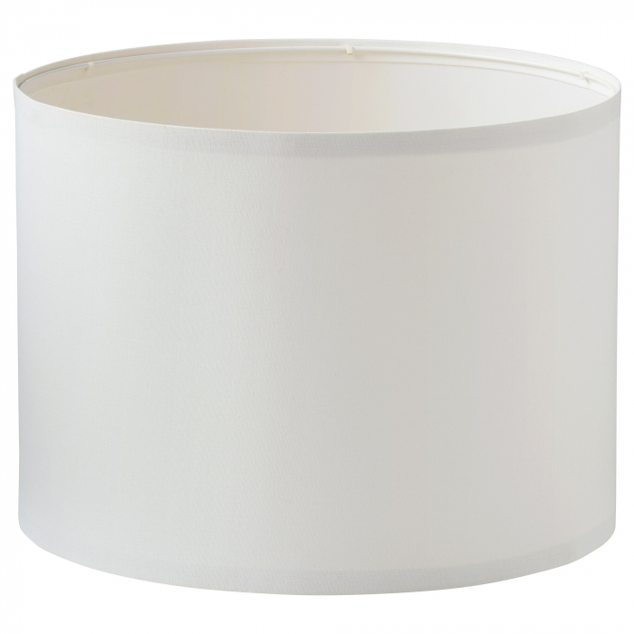 Lampadar Sonya cu abajurul alb - 153cm [3]