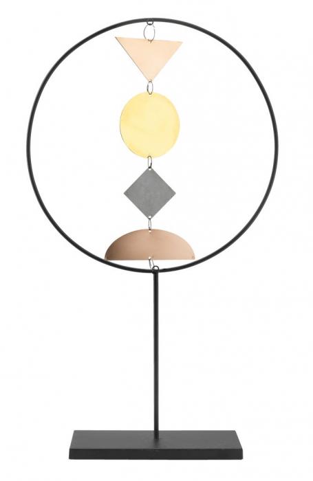 Ornament decorativ pentru casă 40cm [0]