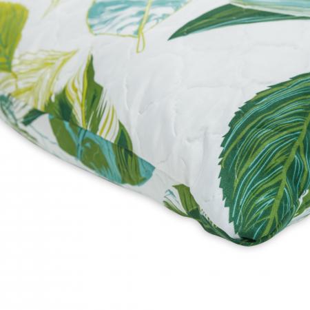 Pernă de dormit multicolor.1