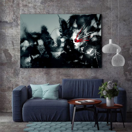 Tablou Canvas - Creative art2