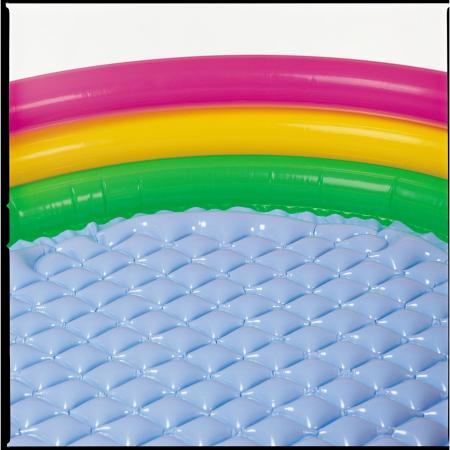 Piscină pentru copii în culori diferite,114x25 [1]