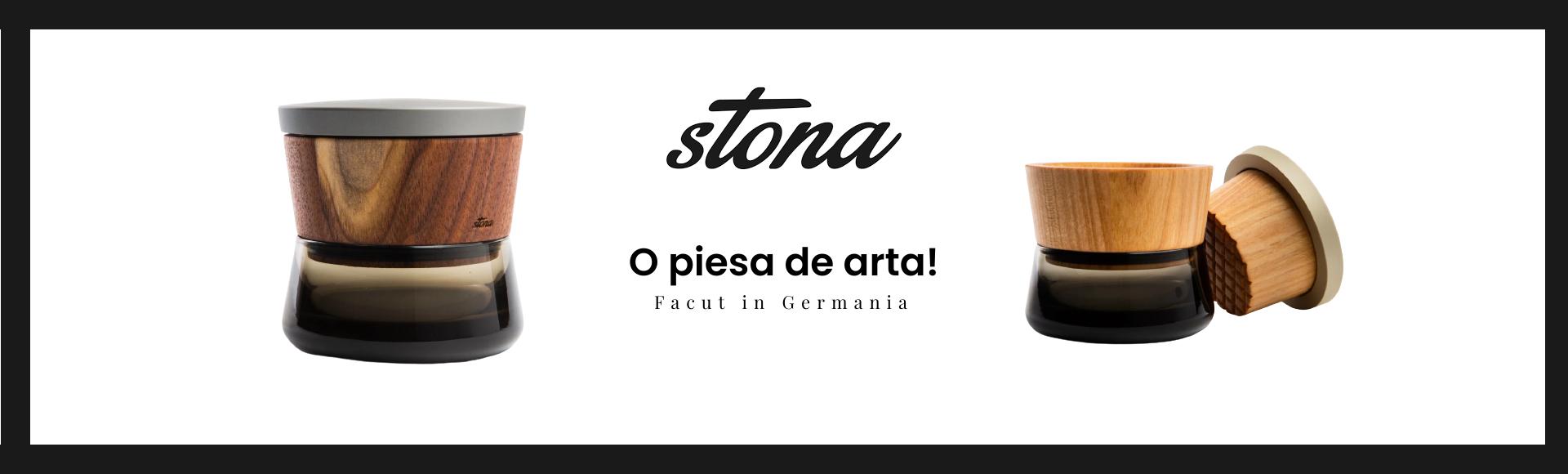 sTona