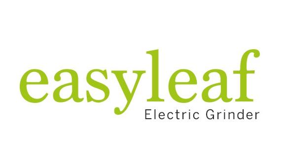 Easy Leaf