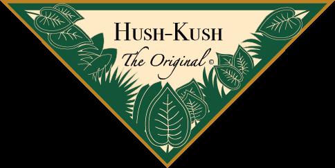 Hush Kush